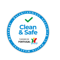 Turismo Porto e Norte